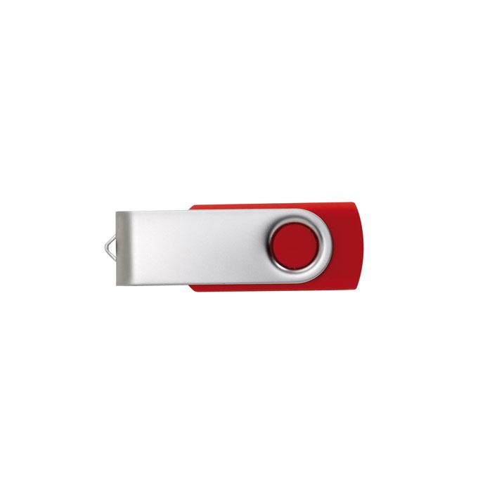 Techmate. USB flash 4GB