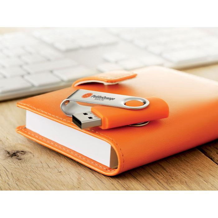 TECHMATE. USB FLASH         B