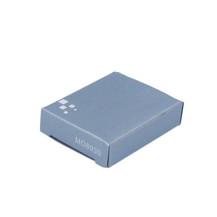 USB разветвитель, красный