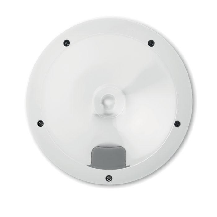 Bluetooth колонка, белый