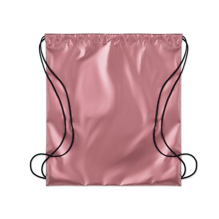 Сумка-мешок, розовый