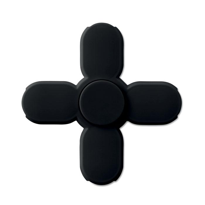 Разветвитель, черный