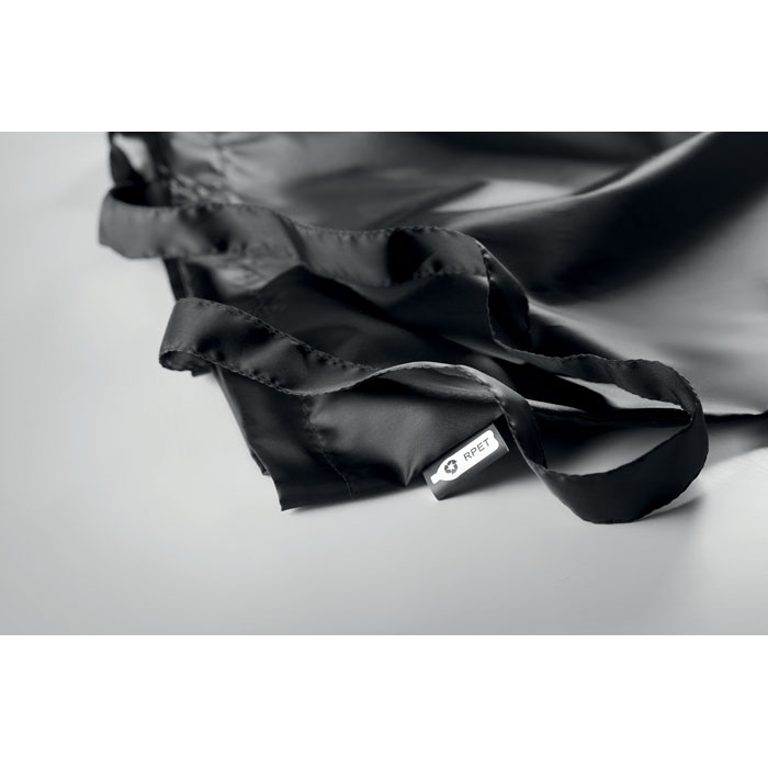 Сумка шоппер 100гр, черный