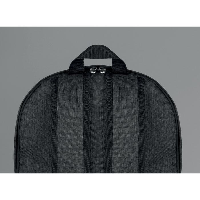 Рюкзак анти-вор, черный