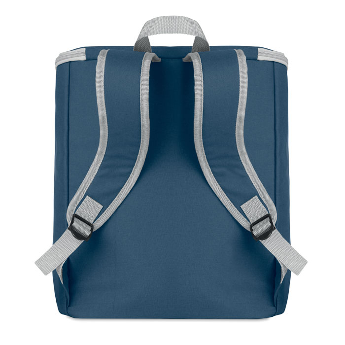 Рюкзак кулер, синий