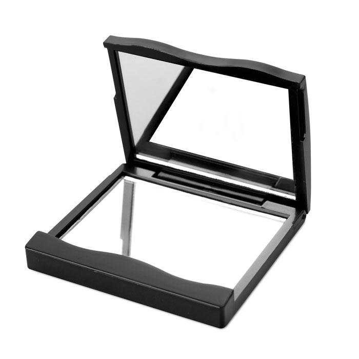 Зеркало, черный