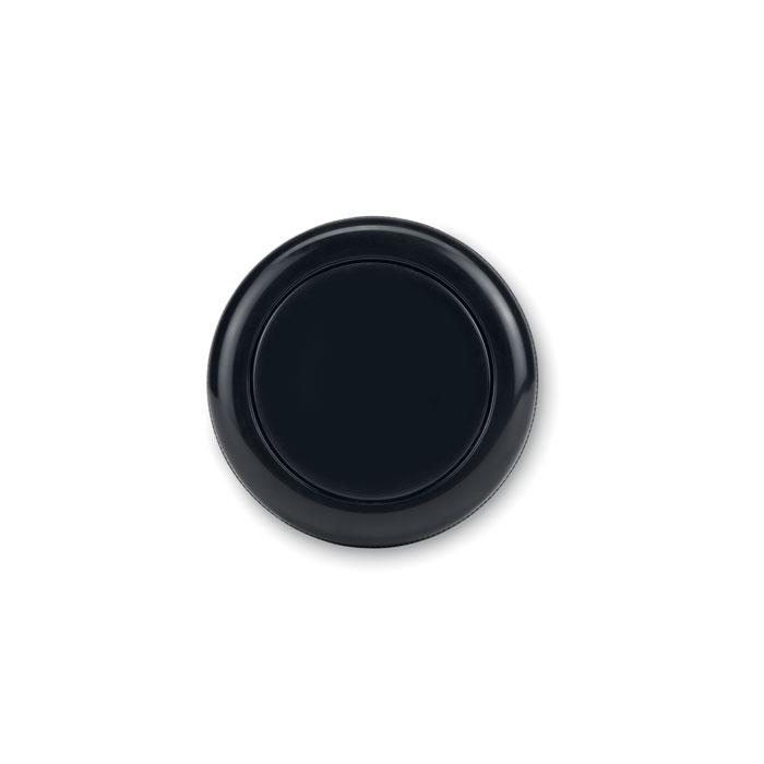 Губка для обуви, черный