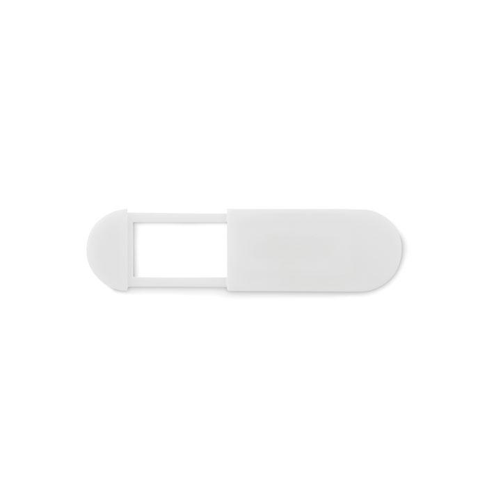 Крышка для веб камеры, белый