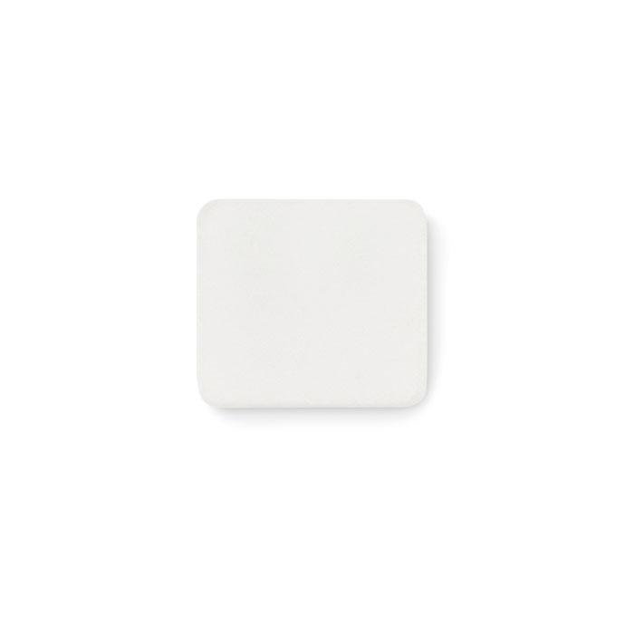 Блокер вэб камеры, белый