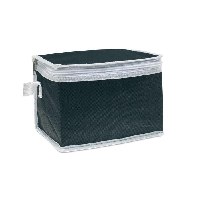 Сумка-холодильник, черный