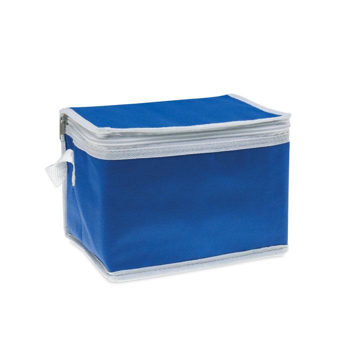 Сумка-холодильник, синий